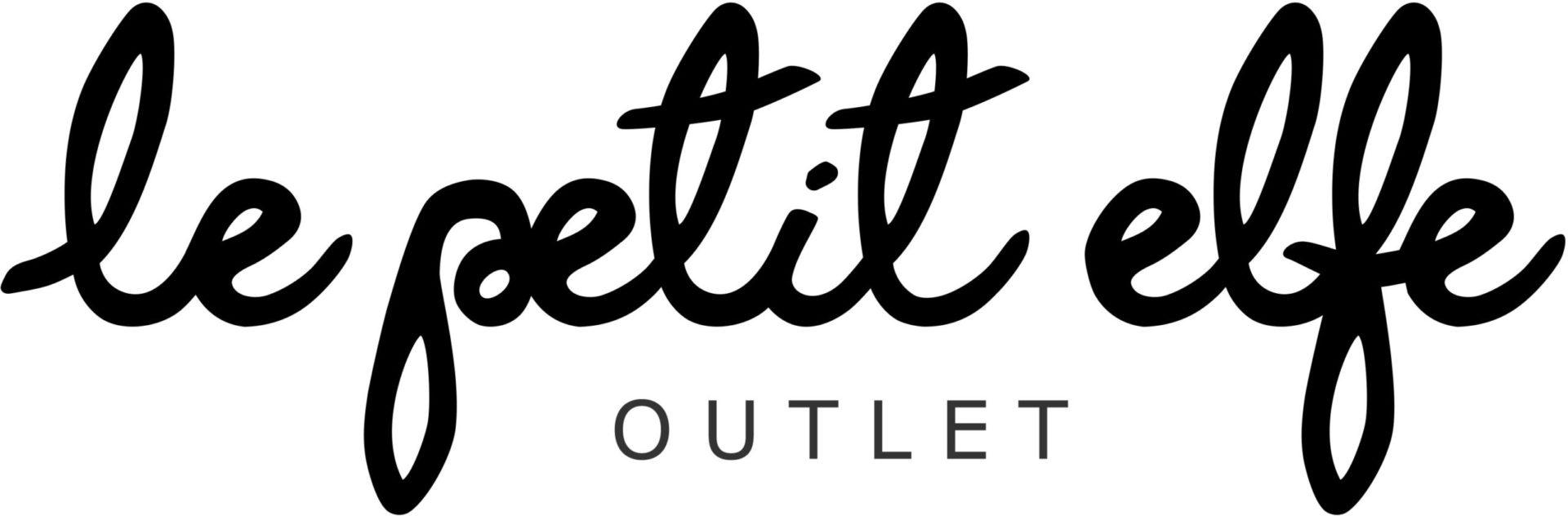 Le Petit Elfe Outlet